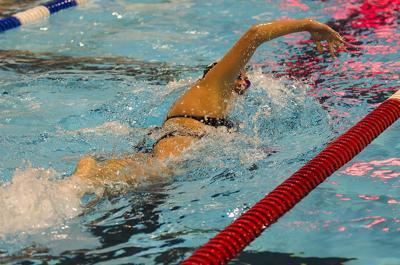 11-29-18 fhs swim 1.jpg