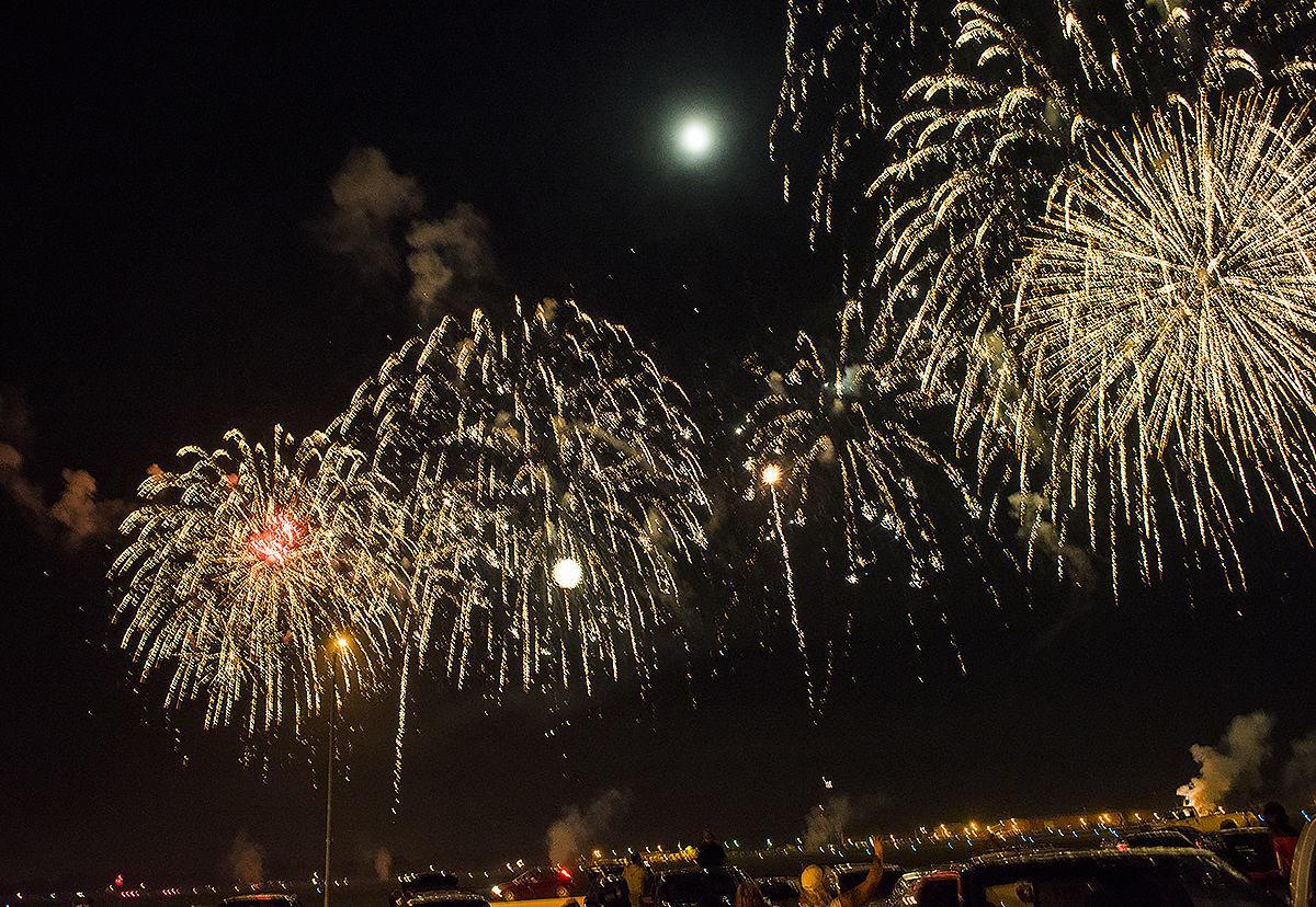 7-3-17 fireworks 3.jpg