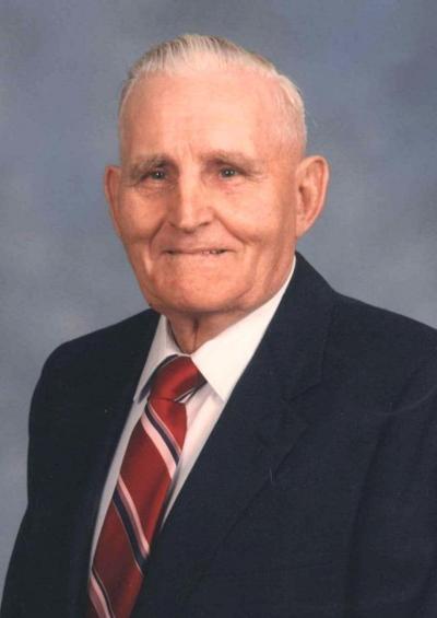 Clifford Gustafson Obituaries Fremonttribune Com