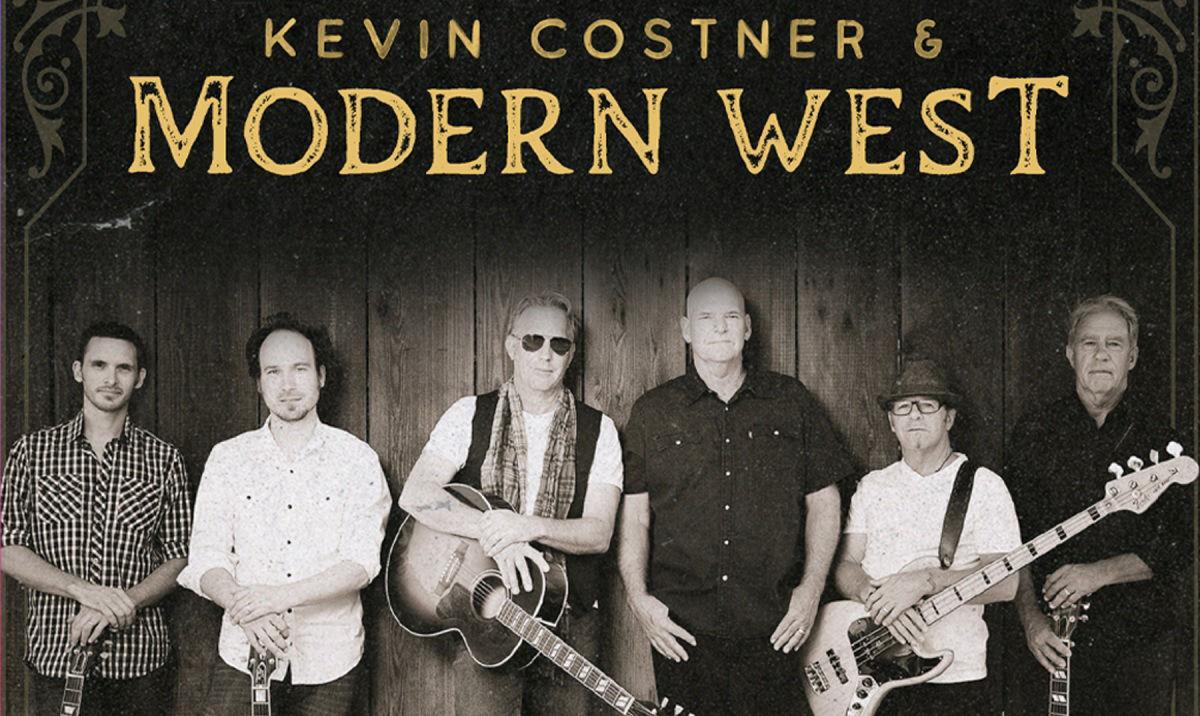 Kevin Costner & Modern West.jpg