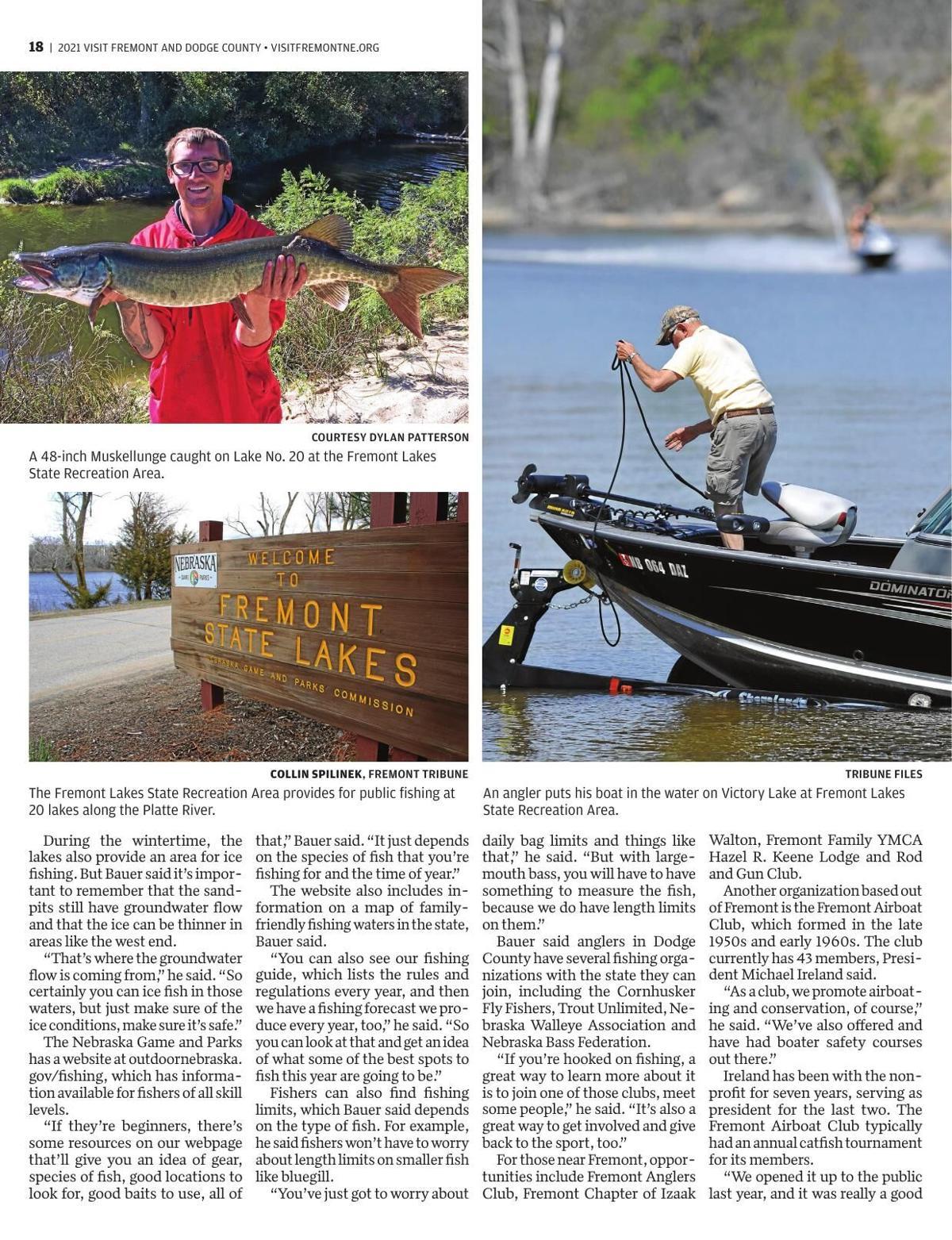 Visit Fremont and Dodge County 2021 18.pdf