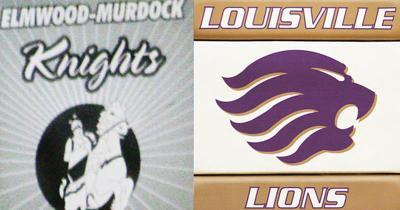 Elmwood-Murdock and Louisville icon