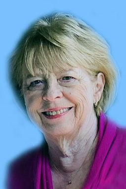 Barbara K. Tellatin