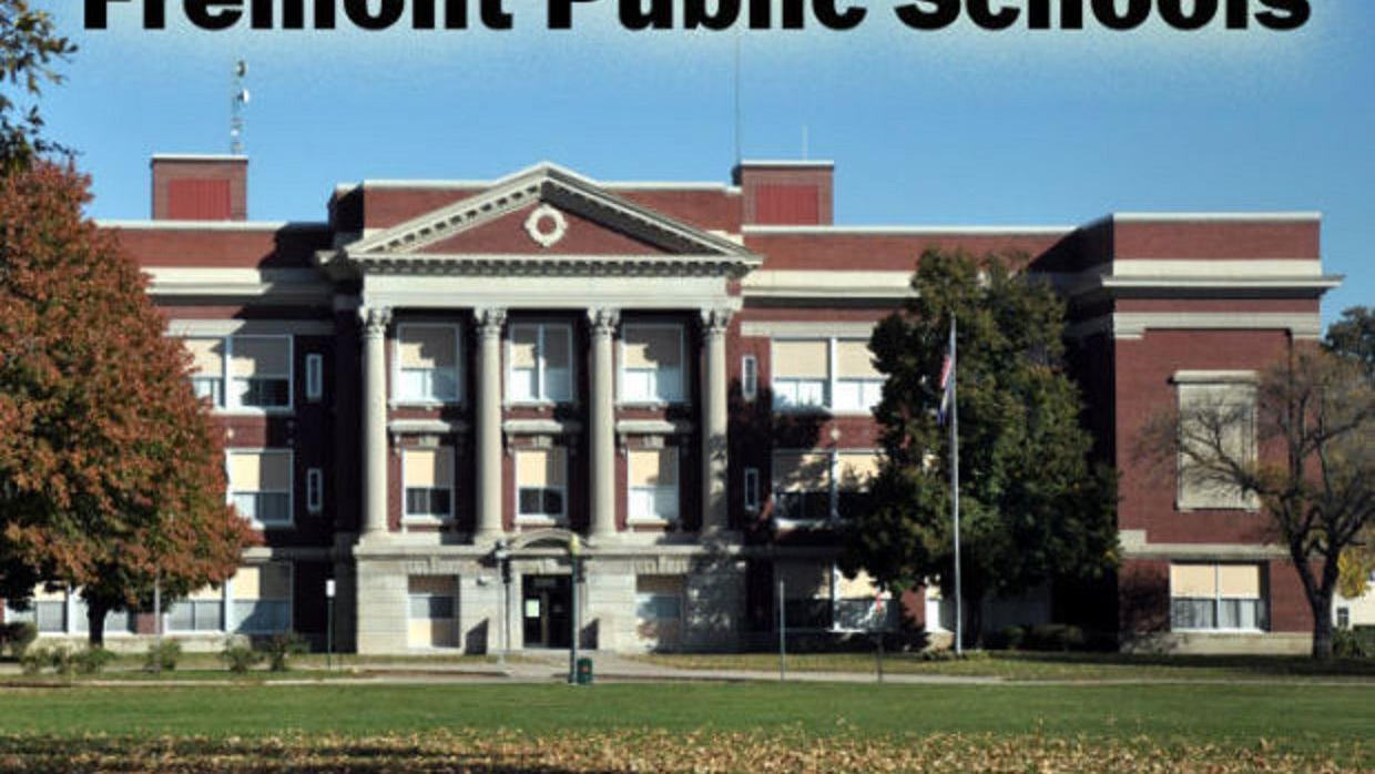 Fremont High School releases COVID-19 update