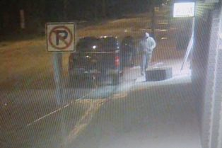 atm robbery north bend2