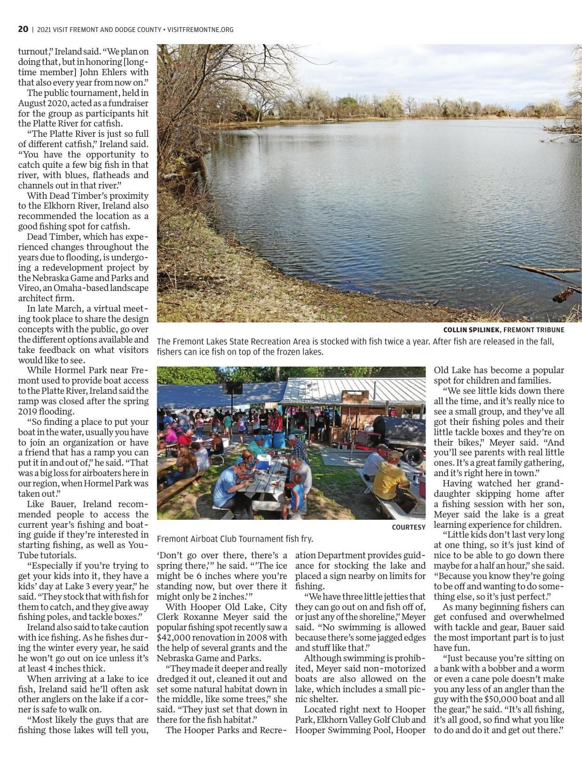 Visit Fremont and Dodge County 2021 20.pdf