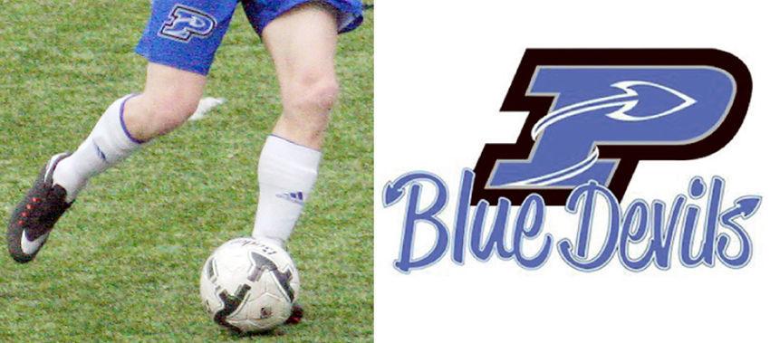Plattsmouth boys soccer 2018