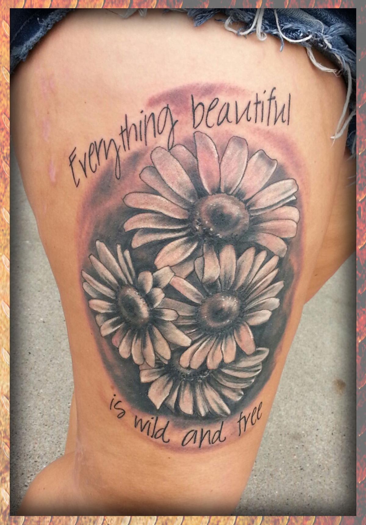Eternal tattoo and body piercing tattoo tattoo artists for Eternal tattoo fremont
