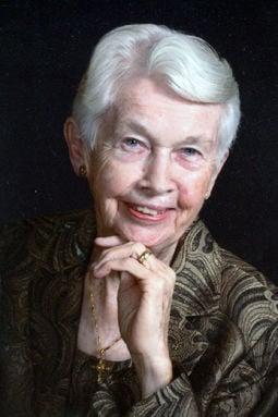 Dorothy A. Dunker