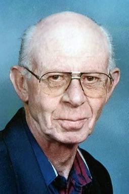 Jerry L. Horn