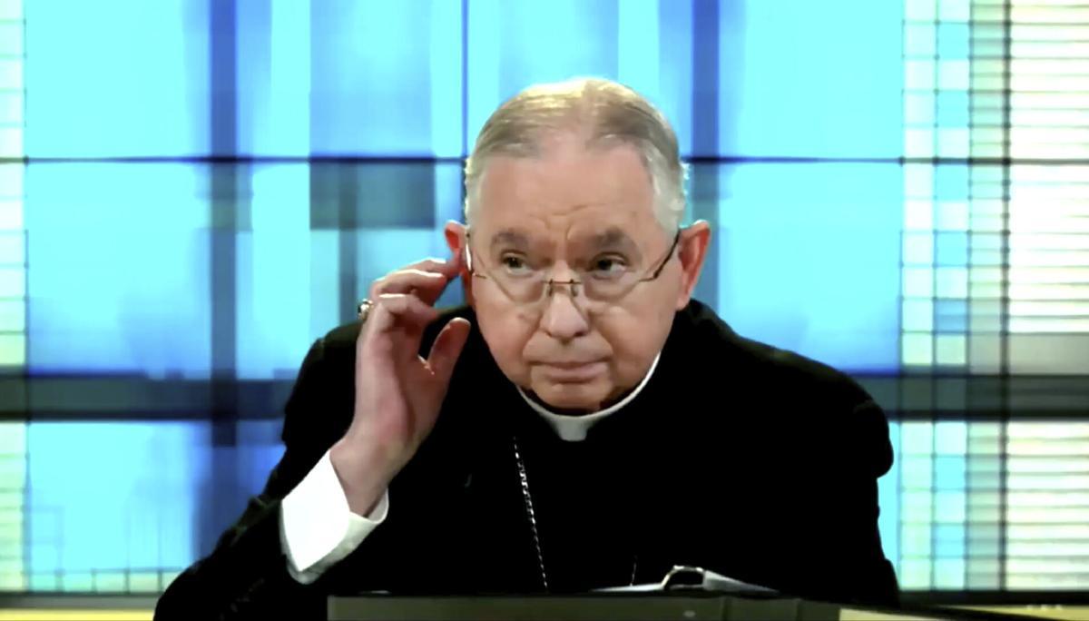 US Catholic Bishops