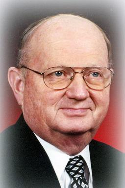 Ronald Roy Payzant