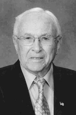 Richard Chvatal