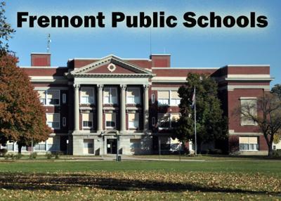 Fremont Public Schools