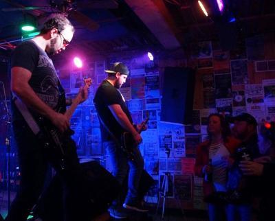 FRE Dillon Gaige band.jpg
