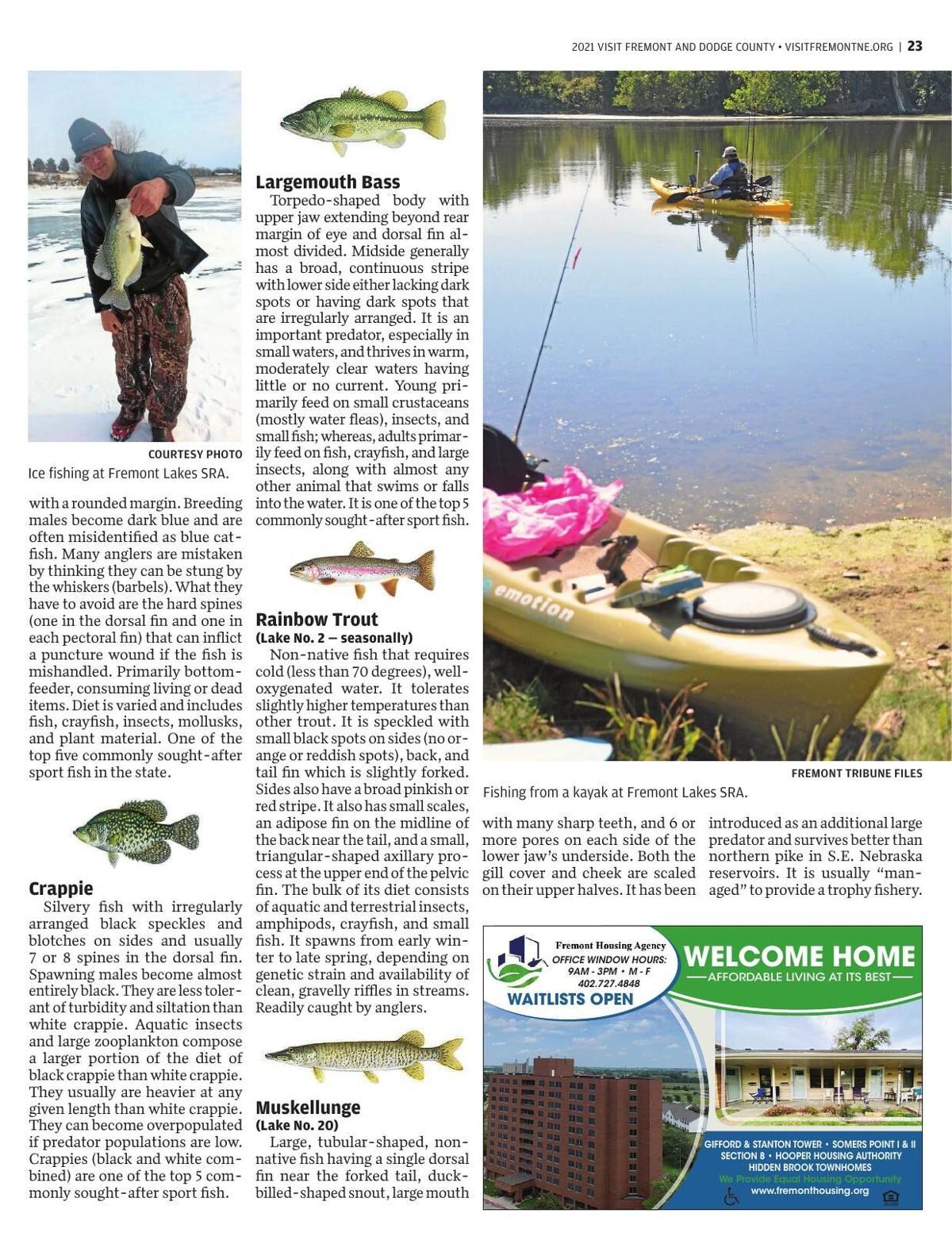 Visit Fremont and Dodge County 2021 23.pdf