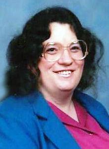 Shirley A. Kampschnieder