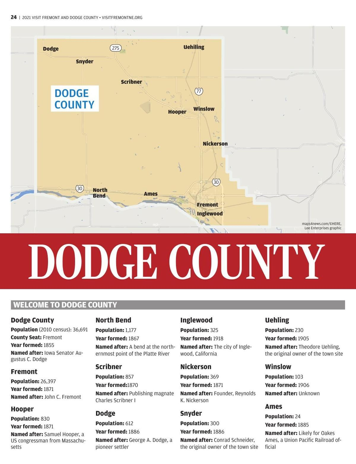 Visit Fremont and Dodge County 2021 24.pdf
