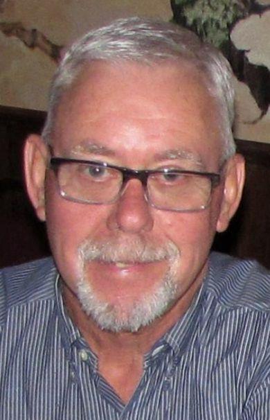 Daryl Janssen