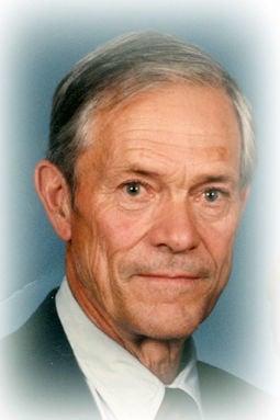 Stanley G. Voskamp