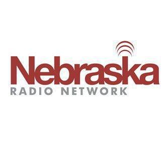 Radio Network logo