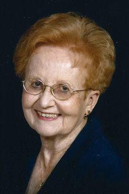 Dolores Ann (Ullrich) Emanuel