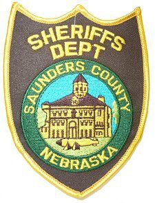 Saunders County Sheriff's Office