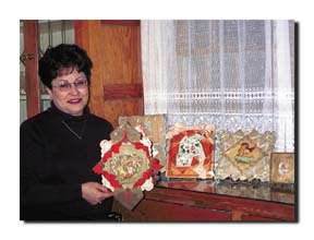 North Bend Resident Collects Old Valentine Cards Fremonttribune Com