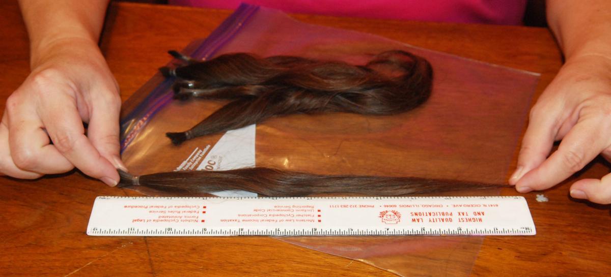FRE Length of hair.jpg