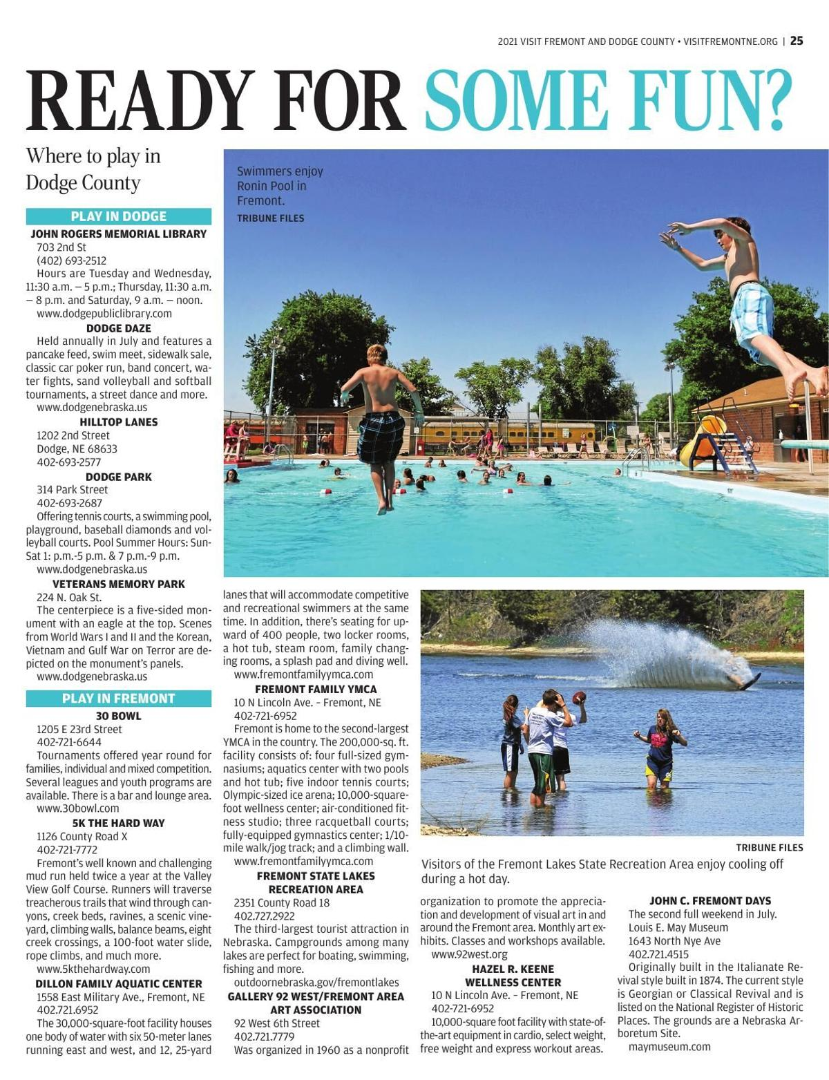 Visit Fremont and Dodge County 2021 25.pdf