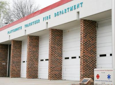 fire station photo