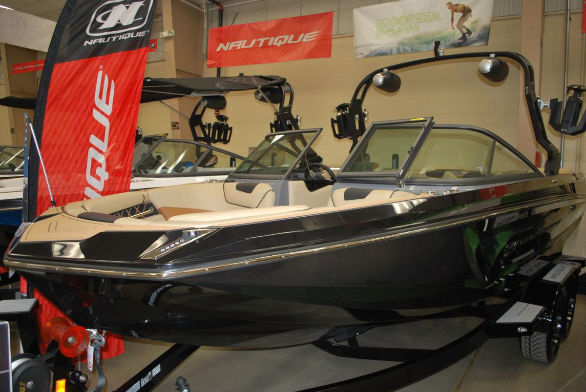 boat show2