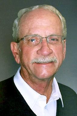 Leon E. Langemeier