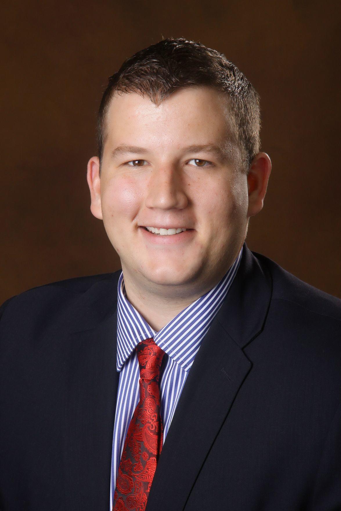 Austin Zimmerman