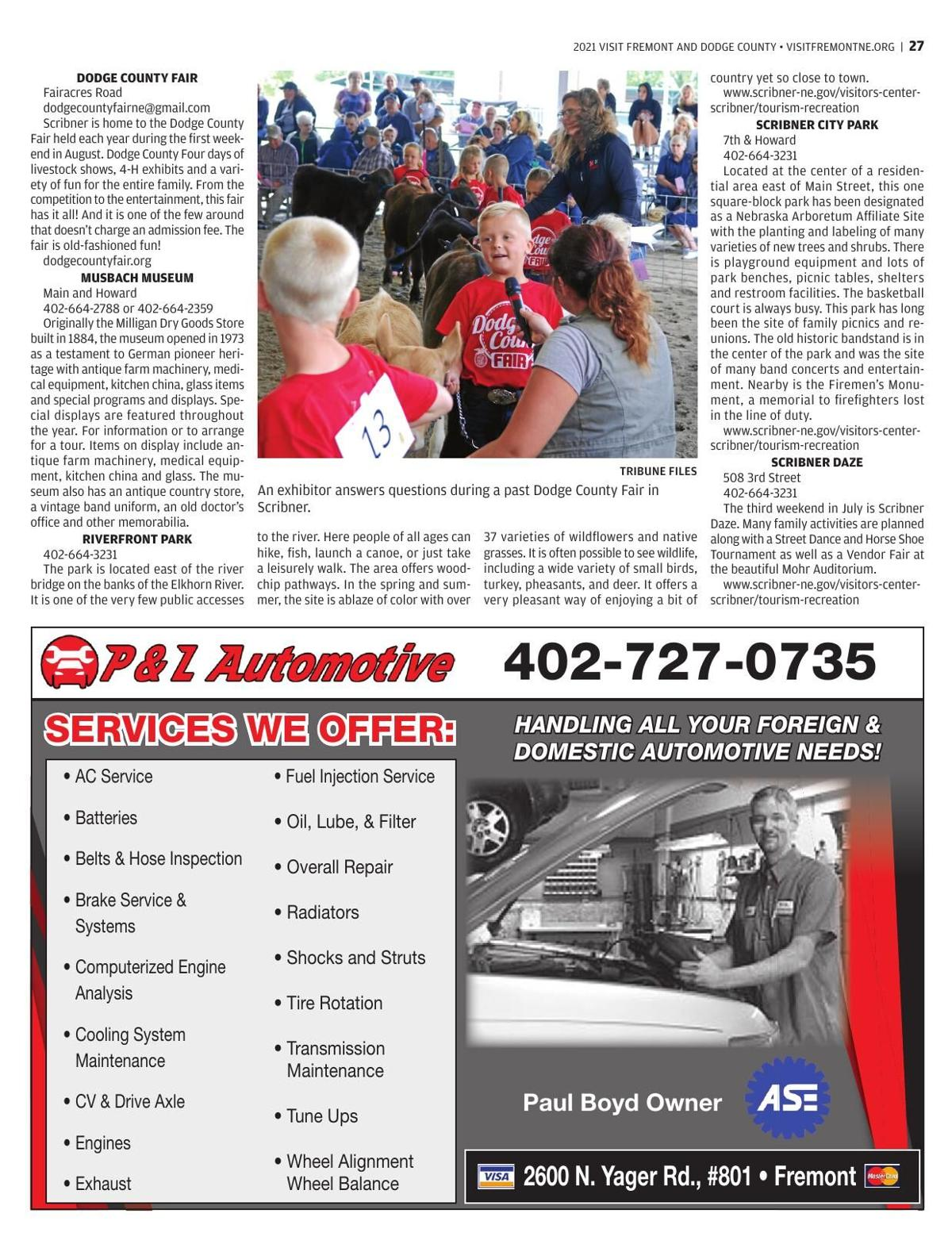Visit Fremont and Dodge County 2021 27.pdf