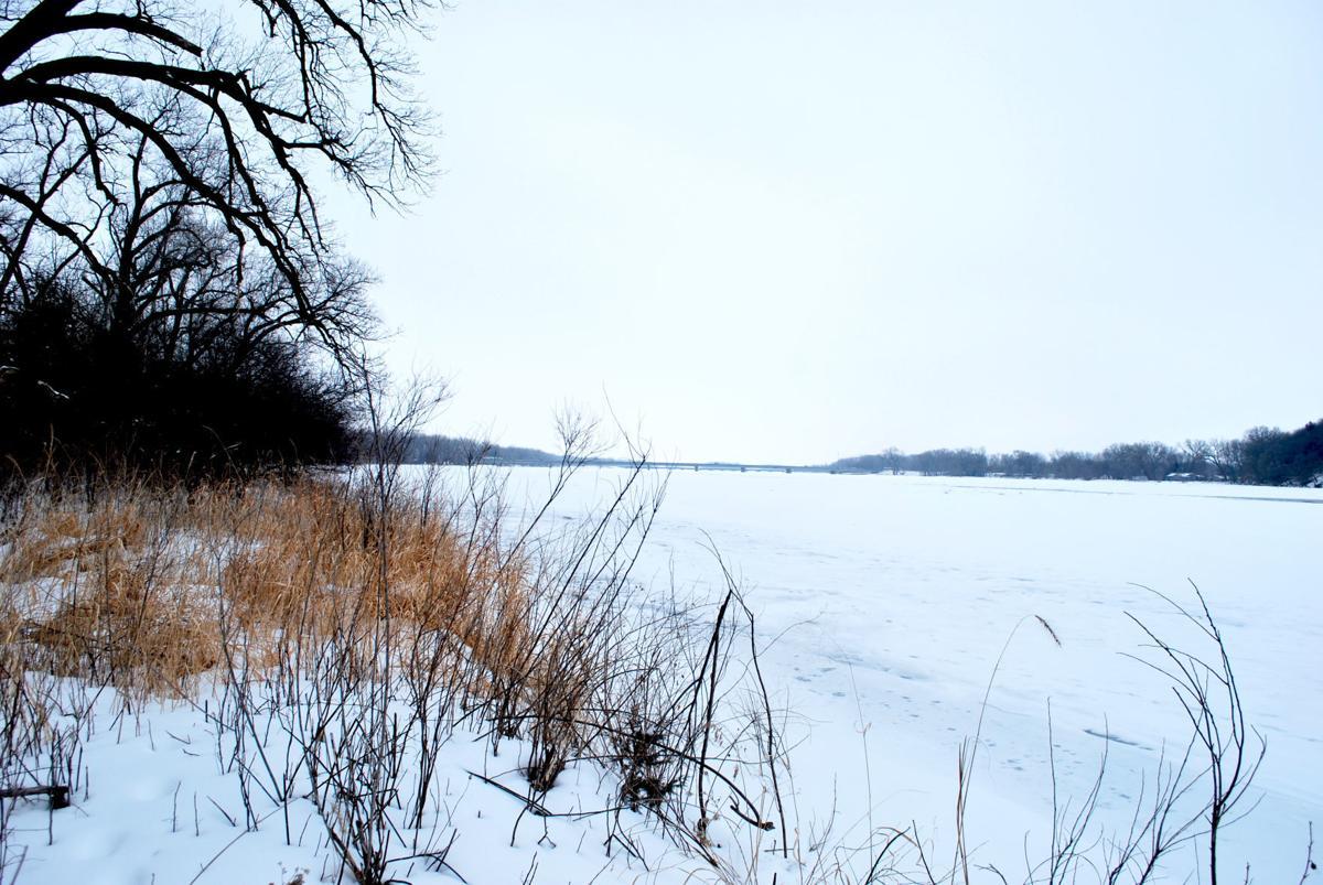 Platte River Ice1.jpg