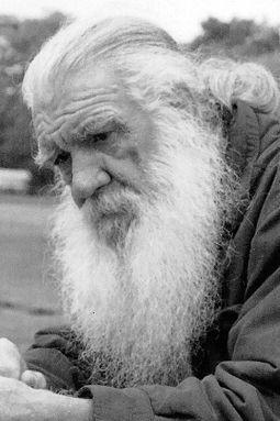 Charles W. Niles