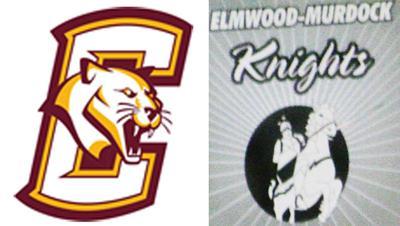 Conestoga and Elmwood-Murdock