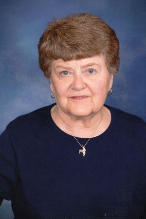 BIRTHDAY Beryl Knudson.jpg