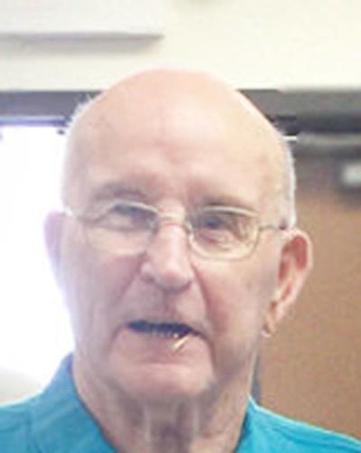 Porter photo