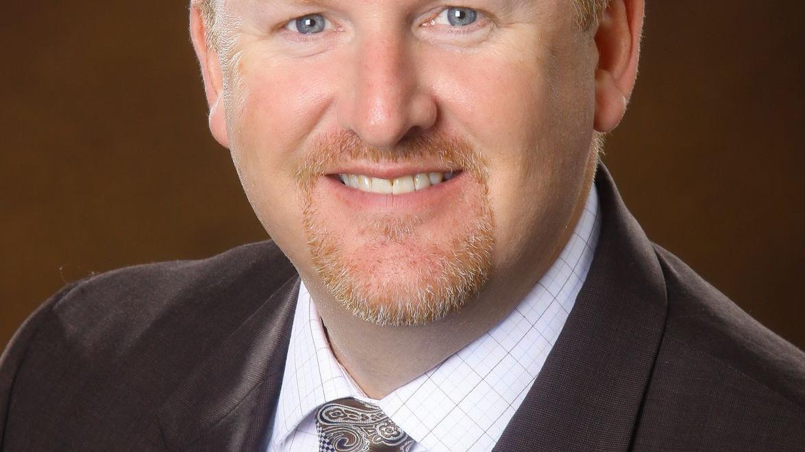First State Bank announces promotions