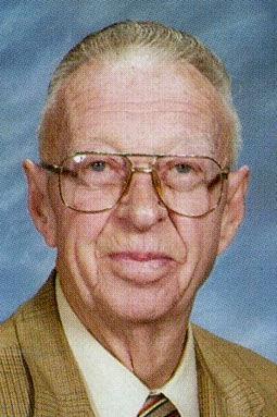 Raymond C. Grotelueschen