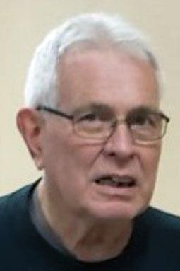 Roger J. Kizeor