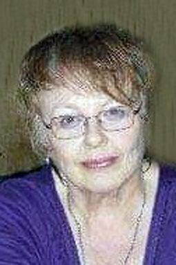 Barbara J. Coakley