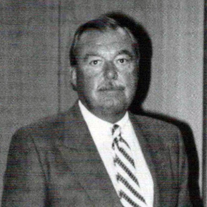 Jerry Schiermeyer