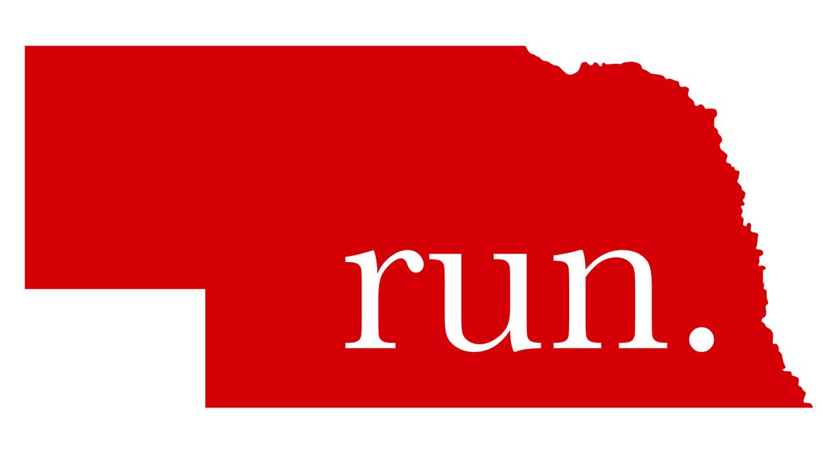 Run Nebraska 2