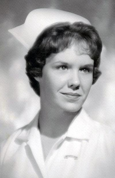 Sandra Peterson Obituaries Fremonttribune Com