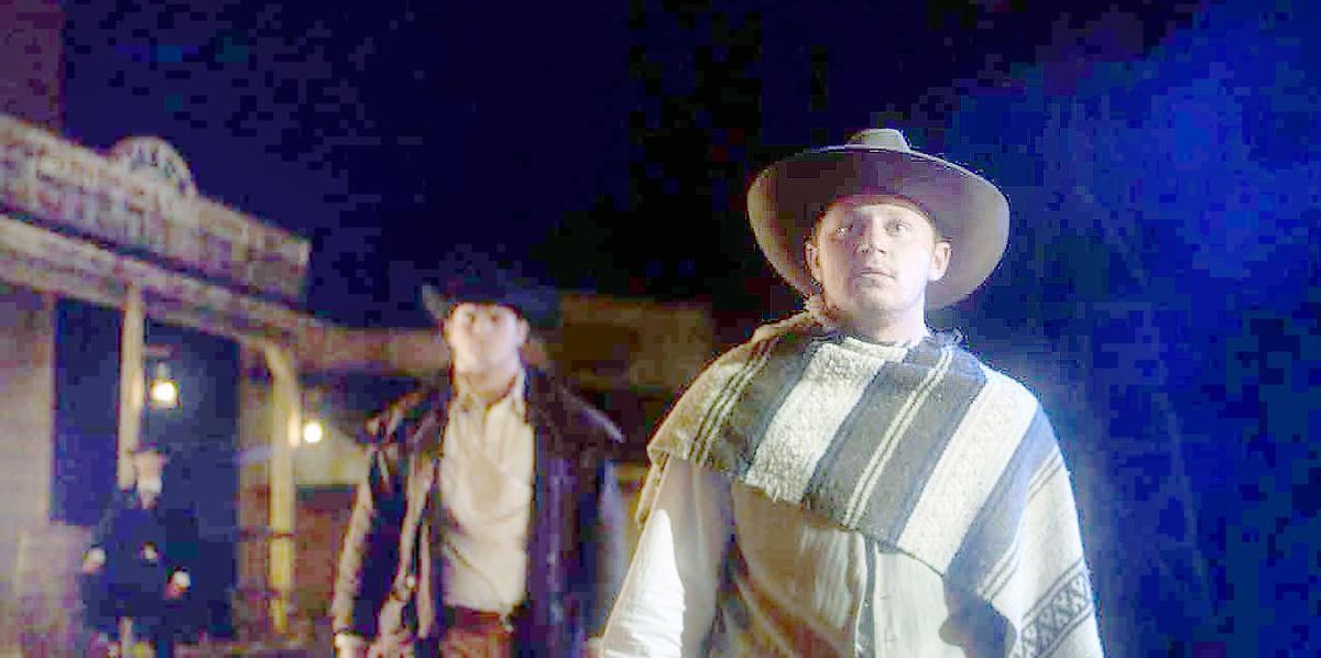 0301_two cowboys