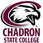 Chadron State