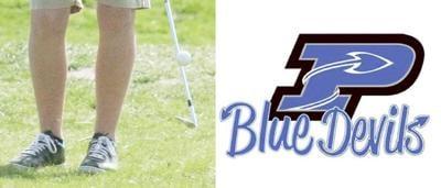 Plattsmouth boys golf